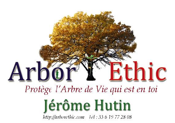 Arborethic